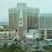 CES 2011 Las Vegas