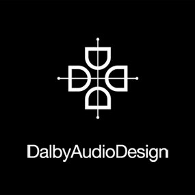Dalby Audio Design
