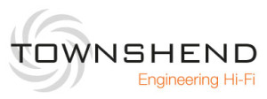 Townshend Engineering Audio