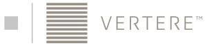 Vertere Logo