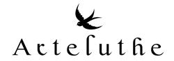 Arteluthe Logo