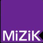 MiZiK